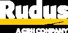 Logo_Rudus_CRH_company_white