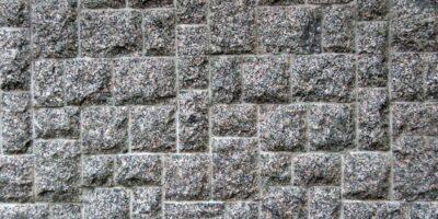 Rooma müür